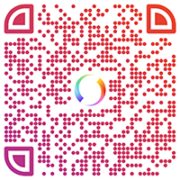 Ge en gåva enklare genom att scanna med din Swish-app