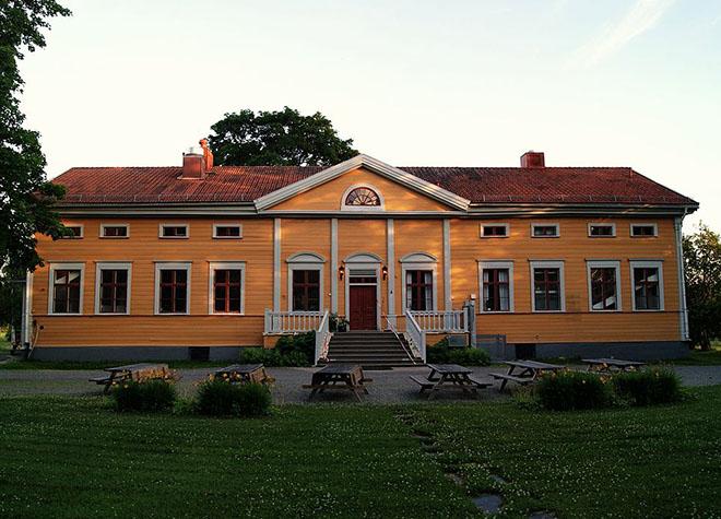 Dalkarlså_folkhögskola_framsida-660